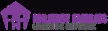 cropped-cropped-MFLN_Logo_2C.png