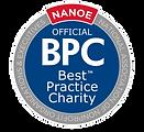 NANOE-BPC-Web_edited.png