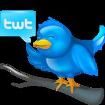 Tweet-150x150.png