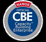NANOE-CBE-Web_edited.png