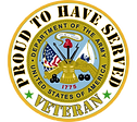 png-clipart-united-states-army-veteran-m