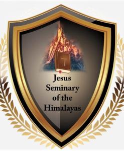 JESUS-SEMINARY-OF-THE-HIMALAYAS-289x300.