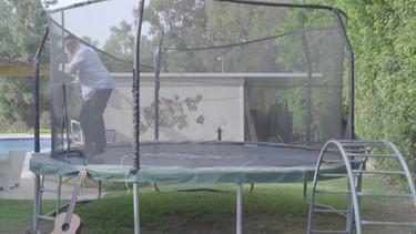shuli_trampoline_for_mishkan.mp4