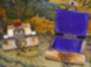 trinket box.jpg
