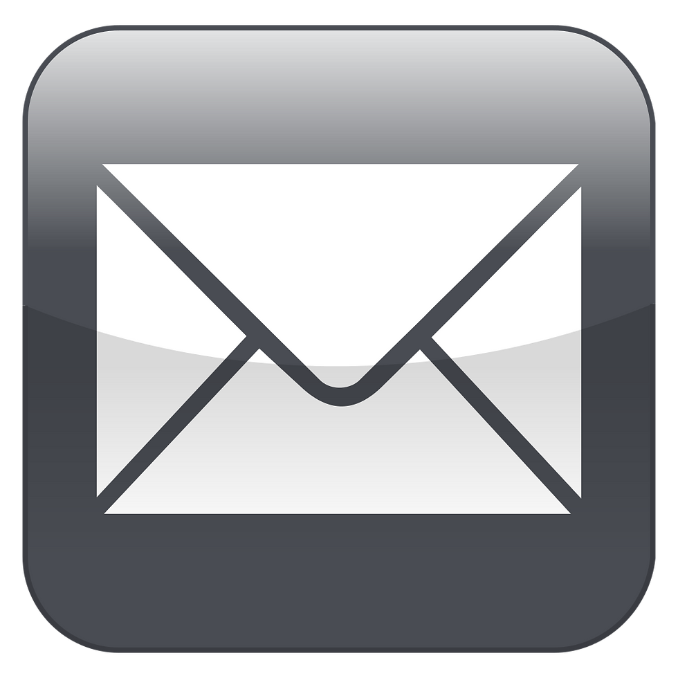 1739ef69a13dfbb7cd8822e9aa3cf45a_icon-email-icon-clip-art-at-email-clipart-png_1024-1024_edited