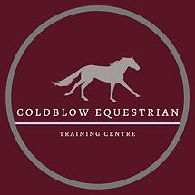 Coldblow Equestrian (1).png