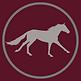 Coldblow Equestrian (2).png