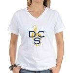womens_dcs_vneck_tshirt.jpg