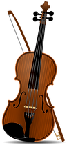violin-clipart-md.png