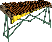 xylophone-clipart-md.png