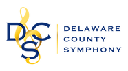 80-001-DCS-Logo2020-transp.png