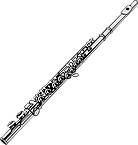 flute-clipart-md.png