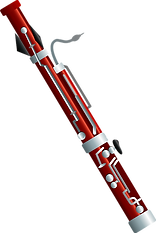bassoon-musical-instrument-clipart-md.png