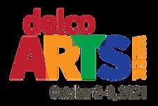 Arts Week Logo.png