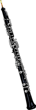 oboe-clipart-md.png