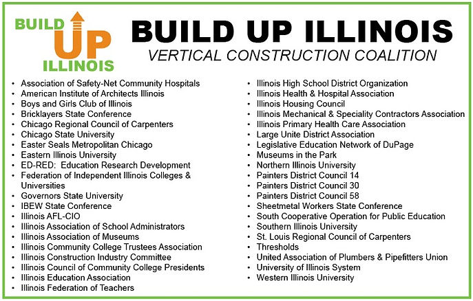 BUILD UP ILLINOIS COALITION.jpg