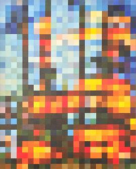 Dusk 24x30.jpg
