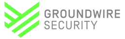 GROUNDWIRE SECURITY - LOGO.png