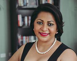 Sangeeta Devi.jpg