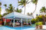 Spa pamper massage cocktail coral coast outrigger warwick naviti shangri-la mobile spray tan