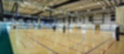 virginia-beach-field-house-courts.JPG