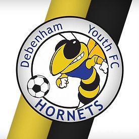 Debenham Youth FC-badge.jpg