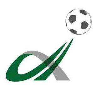 totalfootball.jpg