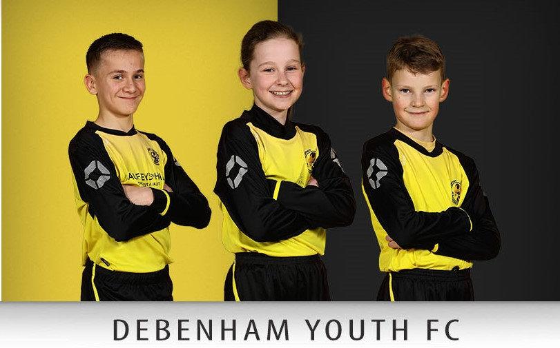 Debenham Youth FC pic 2.jpg