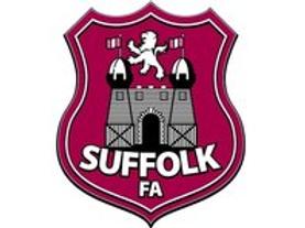Suffolk_County_FA badge.png