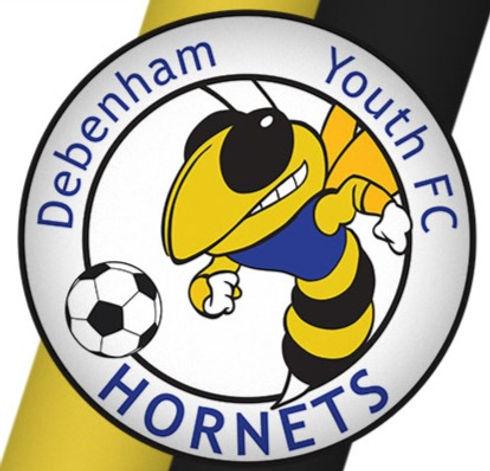 Debenham Youth FC-badge_edited.jpg