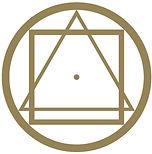 Nieuw LRC-logo voor digibrief_alleen sym