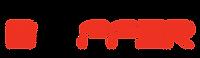 Logo a názov našej firmi