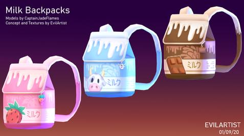 milkbackpacks.png