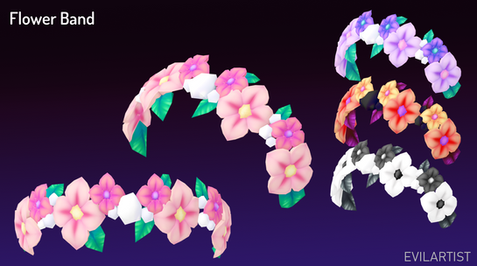 Flowerband.png