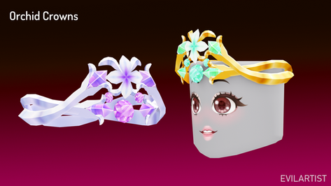 orchidcrowns.png