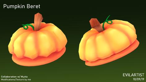 Pumpkin Beret.png