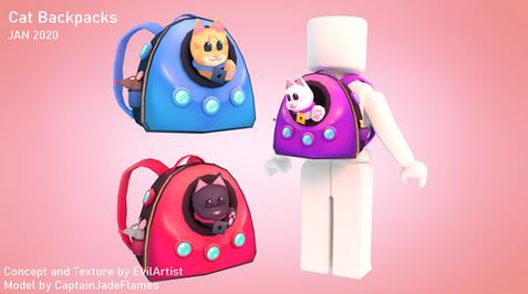 cat backpacks.png
