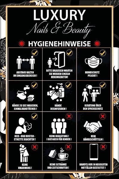 Hygiene Schutz Corona.JPG