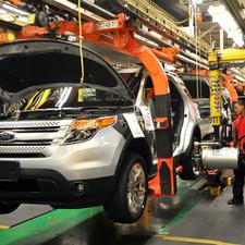 خبير في الاقتصاد الدولي لـ «الرياض» : التوقعات بتواصل انخفاض مبيعات السيارات حول العالم 10% في عام 2