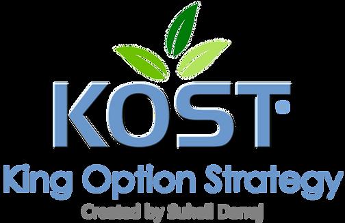 kost_logo_no.png
