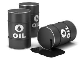 النفط بين المطرقة والسندان