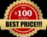 pest_price_final_100.png