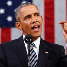 6 ملفات سياسية و10 تحديات اقتصادية تواجه الرئيس الأمريكي الجديد