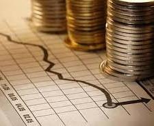 قد تفقد 25% من قيمتها هذا العام موقف «المالية» من «السيادية» يجنب الاقتصاد الوطني خسائر الأزمة