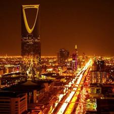 اقتصاديون: تأثير الركود الأمريكي في الاقتصاد السعودي محدود