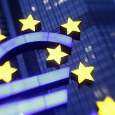 كيف نشأت الأزمة الاوروبية !!