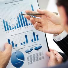 كيف تقرأ نتائج الشركات؟.. المهم والأهم