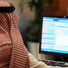 القبس تحاور الخبير الاقتصادي سهيل الدراج | المتداولون السعوديون في البورصة اصبحوا اكثر رشدا