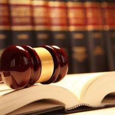 التشريعات والأدوات .. كلمتين وبس