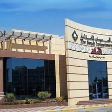 القبس الكويتية | سياسات الاقراض في السعودية تهدد المستثمرين